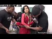 Full video see my blog. (Xxxn69.blogspot.com) Nadia Ali