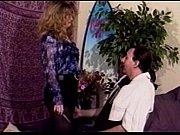 Sensuell massage skåne sex porr filmer