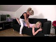 ебут связанную порно видео