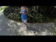видео борьба голой девушки инарня