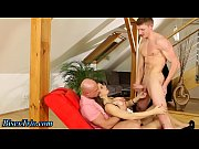 Erotic massage stockholm dating sidor
