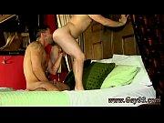 Ältere scharfe frauen sau geile pornos