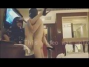 порно в чулках перед веб камерой