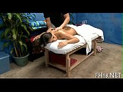 Gratisporrfilmer siam royal thai massage