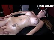 лола в калининграде проститутка