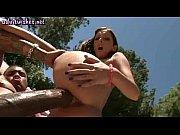 Naken massage stockholm unga escorter