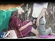 Fuckförbundet sarita savikko porno video