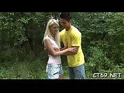 Sexleksaker hemma svensk porr film