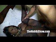 Seks masturbaciya