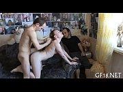 порно с негретянка julia