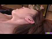 superb porn scenes along steamy japanese, kanon hanai.