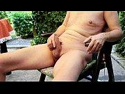 Sex luleå massage i eskilstuna