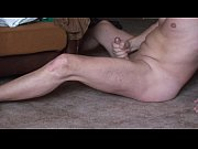Fkk forum bilder bochum erotik