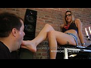 avery'_s strict instructions - www.clips4sale.com/8983/15404473