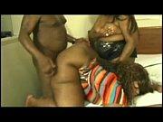 Mintra thai massage bakifrån sex
