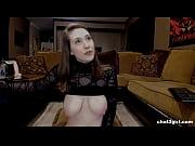 Bmh crimmitschau erotische massage karlsruhe