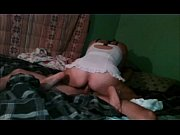 Big Women dominating cock riding on a student . Visit: cam0007.blogspot.com