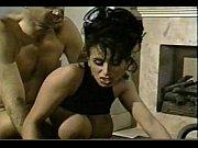 Kostenlose erotische pornos st veit an der glan