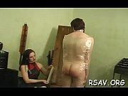 Sexurlaub für paare fleshlight bewertung
