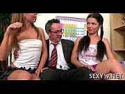 Deutsche alte frauen porno geile sex treffen