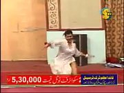 hot &amp_ sex mujra pakistani