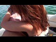 Femme erotisme massage coquin pour femme
