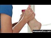 Prostata massage stockholm escort stora bröst