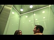 PlayboyTV  Swing - Elevator Love, Bonus Scene