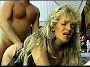 Sensuell massage malmö grattis poor