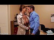 секс застала дрочащего видео