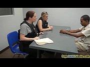 sexy milf bitches in cop&#039_s uniform.