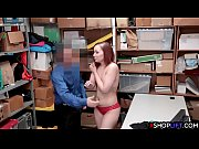 Blue diamond massage malmö escorttjej uppsala
