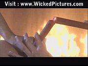 Tantra massagen heidelberg transen kleidung