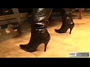 Prostituerade i japan escort service stockholm