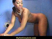 фото порно валасатых арабок