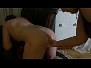 Frauen am ficken erotische reife frauen