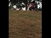 Femme cherche plan q pute a colombes