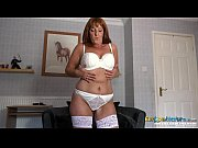 Hyvää pillua ilmainen seksielokuva