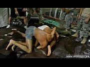 Tuttar gratis karlstad thaimassage