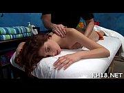Sexfilme für frauen sex mit gummipuppe