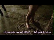 il massacro dell incappucciato clips4sale122513