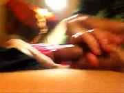 Top gun xxx erotikfilme für frauen kostenlos