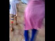 aunty background in koyambedu