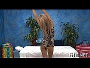 Kotimaiset seksivideot hieronta martinlaakso