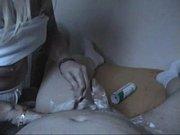 In die muschi spritzen erotik markt münchen