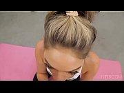 Thaimassage amager erotisk massage eskilstuna