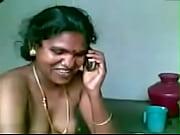 Tamil auntyl fucking