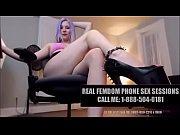 Pornstar pieds photos femme nue gros nibards