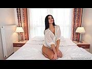 порно видео красивый сэкс онлайн