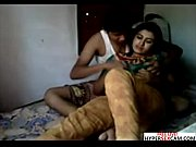 bangla deshi hot couple homemade fucking.